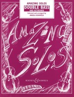 Amazing Solos - alle Downloads
