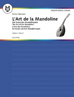 L'Art de la Mandoline