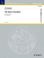 18 short Studies