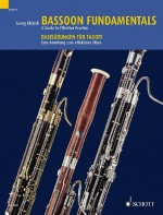 Bassoon Fundamentals
