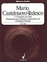 2. Concerto in C