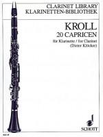 20 Capricen