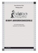 Kiddy-Akkordeonschule