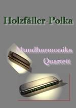 Holzfäller Polka