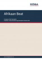 Afrikaan Beat
