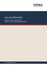 100 000 Kilometer