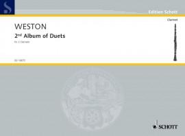 Album of Duets