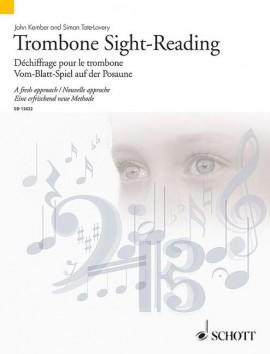 Trombone Sight-Reading