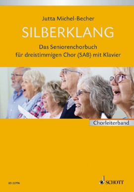 Silberklang - alle Downloads