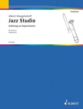 Anleitung zur Improvisation