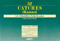 52 Catches