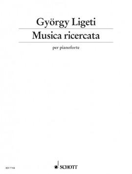 (Omaggio a Girolamo Frescobaldi) Andante misurato e tranquillo