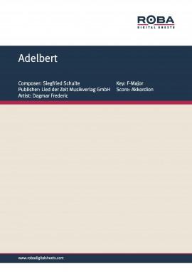 Adelbert