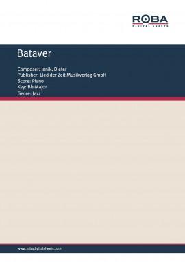Bataver