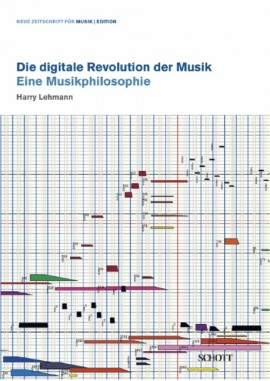 Die digitale Revolution der Musik