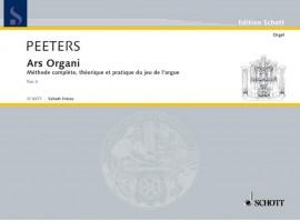 Ars Organi
