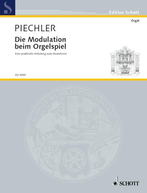 download generische pro p hecke algebren thesis
