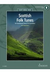 Scottish Folk Tunes - alle Downloads