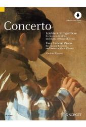Concerto - alle Downloads