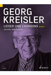 Lieder und Chansons - all Downloads