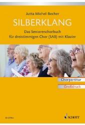 Silberklang - alle Downloads