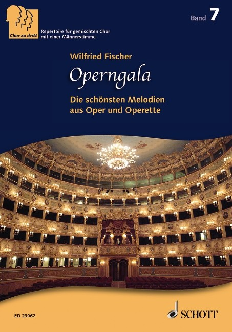 Operngala - alle Downloads