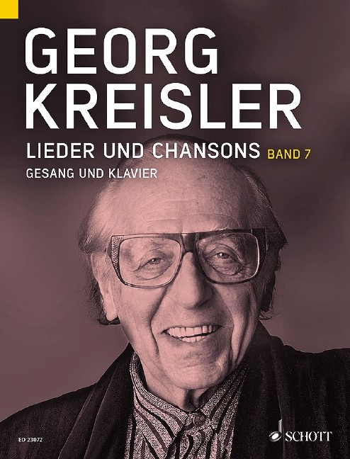 Lieder und Chansons - alle Downloads